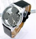 Наручные часы В197