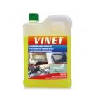 Концентрат для химчистки салона Vinet Atas (2 кг.)