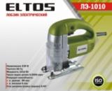 электролобзик-1010