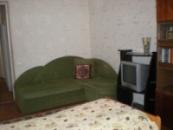 Большая сталинка с изолированными комнатами посуточно,размещение до 7 человек