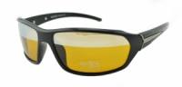 Очки для водителей Matrixx PA8684, антифары поляризованные