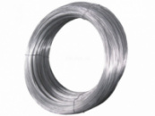 Проволока вязальная d 1,2 мм (СОВДЕП цинк)