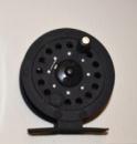 Катушка ХТ555 инерционная