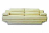Мягкий диван «Лексус»