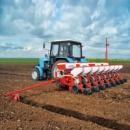 Сельскохозяйственная техника.Доставка по Украине!