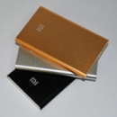 POWER BANK XIAOMI MI 12800MAH
