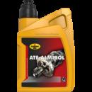 1л.ATF Almirol — трансмиссионное масло премиум-класса