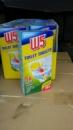 W5 WC-Tabs таблетки для чистки унитаза Breeze 16шт