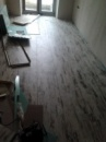 Укладка ламината в Днепропетровске, постелить ламинат Днепр