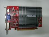 Видеокарта Asus PCI-Ex Radeon HD5450 1024MB