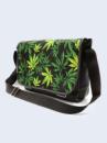 Сумка Cannabis