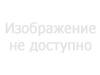 Акриловая ванна Тритон ДЖУЛИЯ 1600х700х560