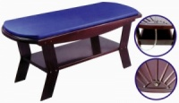 ZD-859 Массажный стол