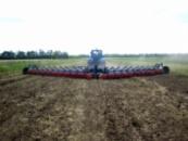 Сельхозтехника, сельскохозяйственное оборудование в Днепропетровске