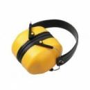 Наушники защитные, регулируемые MasterTool 82-0120