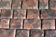 Бордюры тротуарная плитка, брусчатка, камень Сумы Полтава Харьков