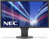 NEC EA274WMi Black