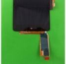 Тачскрин + дисплей для ASUS Google Nexus 7