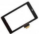 Сенсорный экран (Тачскрин) для планшета Asus Nexus 7 google (ОРИГИНАЛ)