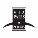 Via Paris Parfums