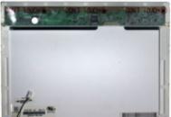 Матрица N121X5-L01
