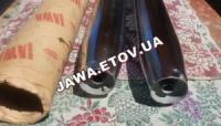Выхлопные трубы Ява 634 01 Вишёвка Чехословакия
