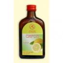 Лимон, сироп, Объем 200 мл