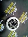 Б/у Маховик дисков сцепленияя CG/CB 150сс/200сс