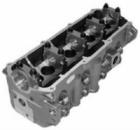 Головка блока цилиндров (ГБЦ) Volkswagen (Фольксваген) 1.9TD (AAZ) Kolbenschmidt (KS)