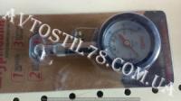 Манометр Штурмовик/АС-101/psi-кg/см2/0~4.2