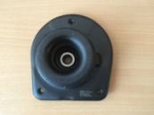 Опора переднего амортизатора Fiat Doblo 00-09 левая GB 5404
