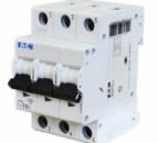 PL4-C 10A 3p Eaton