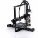 Tevo Tarantula 3D Printer