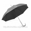 Нанесение на зонты
