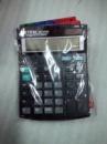 Калькулятор Eates DC-870