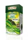 Чай зеленый листовой Big-Active 100g