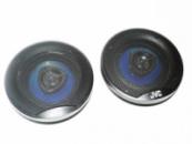 Динамики (колонки) JVC CS-V425 10 см 160 Вт