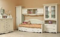 Детская подрастковая мебель Селина