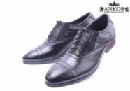 Мужские туфли 002