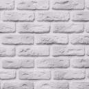 Гипсовая плитка Античный кирпич