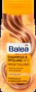 Шампунь Balea 2in1 шампунь с ополаскивателем 300 мл