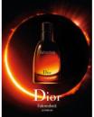 Туалетная вода для мужчин Dior Fahrenheit 75 -мл реплика
