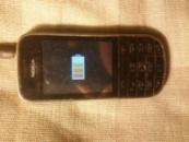 Запчасти к Nokia asha 202 б.у.