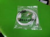 USB принт кабель