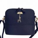 Женская сумочка Bembi