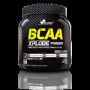 Аминокислоты Olimp BCAA Xplode (500g)