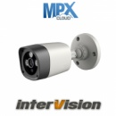 MPX-IP2800WIDE