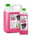 Очиститель двигателя «Motor Cleaner» 5 кг