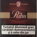 сигареты Ритм без фильтра (Ritm)