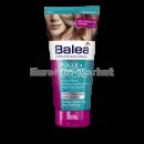 Balea Professional Fulle + Pracht Spulung. Профессиональный бальзам для объема и восстановления ломких волос 200 мл.